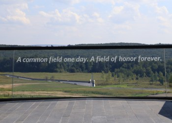 Photo courtesy of the National Park Service Web site