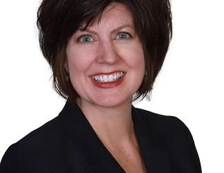 Eileen F. Ryan (Provided photo)