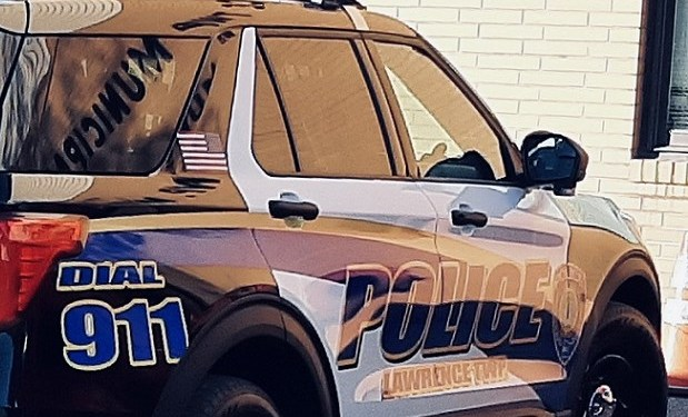 Man Charged in Alleged Assault at Lawrence Park Village