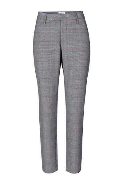 Køb Global Funk Bukser her! Ganto Find det bedste tøj online