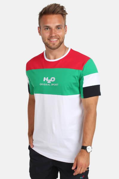 Køb H2O til Herre her! Ganto Find det bedste tøj online