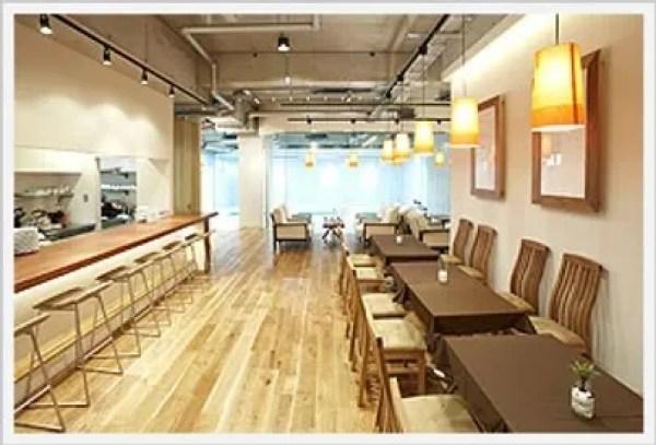 Indoor Golf & Cafe meeno