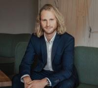 Gestalttherapeut - Patrick Raulin