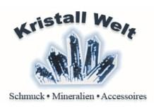 Kristallwelt_logo