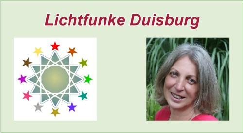lichtfunke-banner
