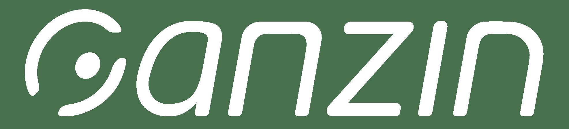Ganzin