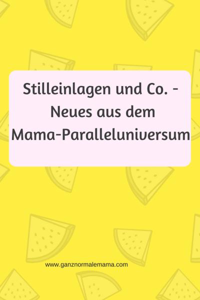 Was einem vor der Geburt des ersten Kindes keiner erzählt: Kolumne über das Mamaleben und das Eltern-Sein - lustiger Text über das Leben mit Kindern und das Familienleben #familie #erziehung
