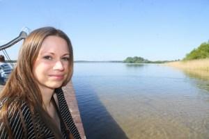 Schaalsee Urlaub mit Kindern Reisetipp für Familien Reisen mit Kindern