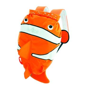 PaddlePak_ClownFish_Front_CMYK
