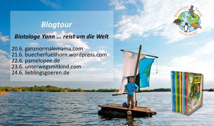 Blogtour_Tlele Books_Header(1)