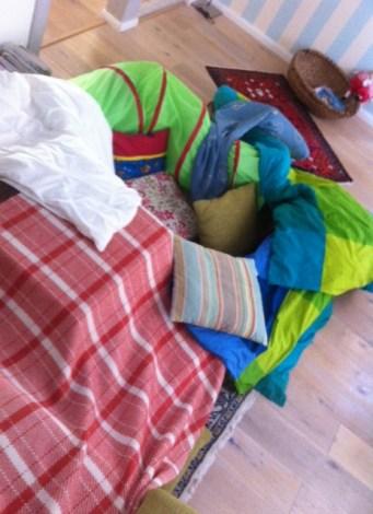 ich w rde gerne wenn ich k nnte mama sehns chte ganz normale mama. Black Bedroom Furniture Sets. Home Design Ideas