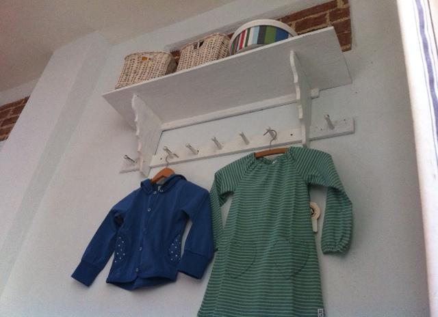 Geggamoja Kinderkleidung Kindermode