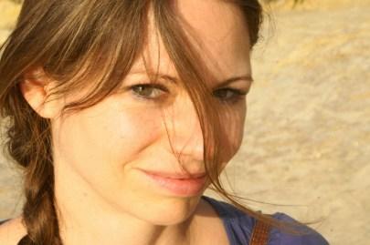 Nathalie Klüver ganz normale Mama Mamablog