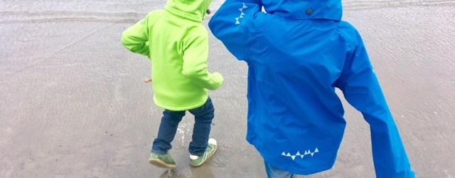 Lasst doe Kinder toben und spielen ohne Termindruck - und einfachc Kinder sein. Kolumne