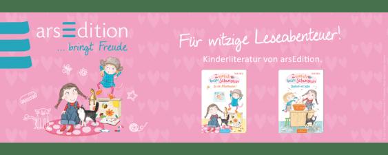 blogfoster_Beste Schwestern_Banner (1)