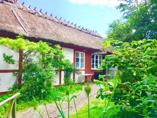 Kivik - Perle in Östserlen, Skane, Schweden Reisetipp