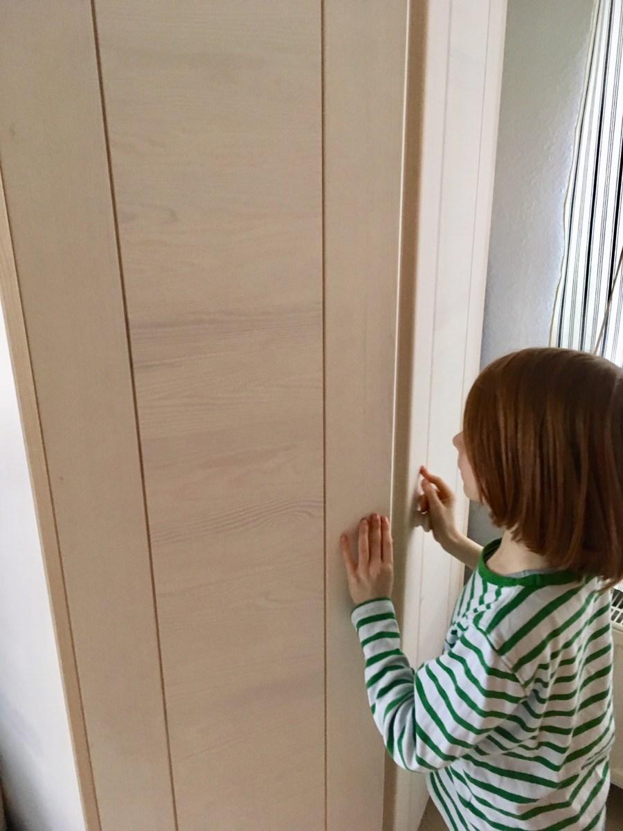 Bio Möbel fürs Kinderzimmer - Biokinder - Onlineshop mit Öko Kinderzimmermöbeln