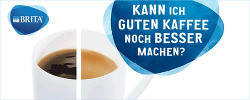 DE_blogfoster_500x200_kaffee_C