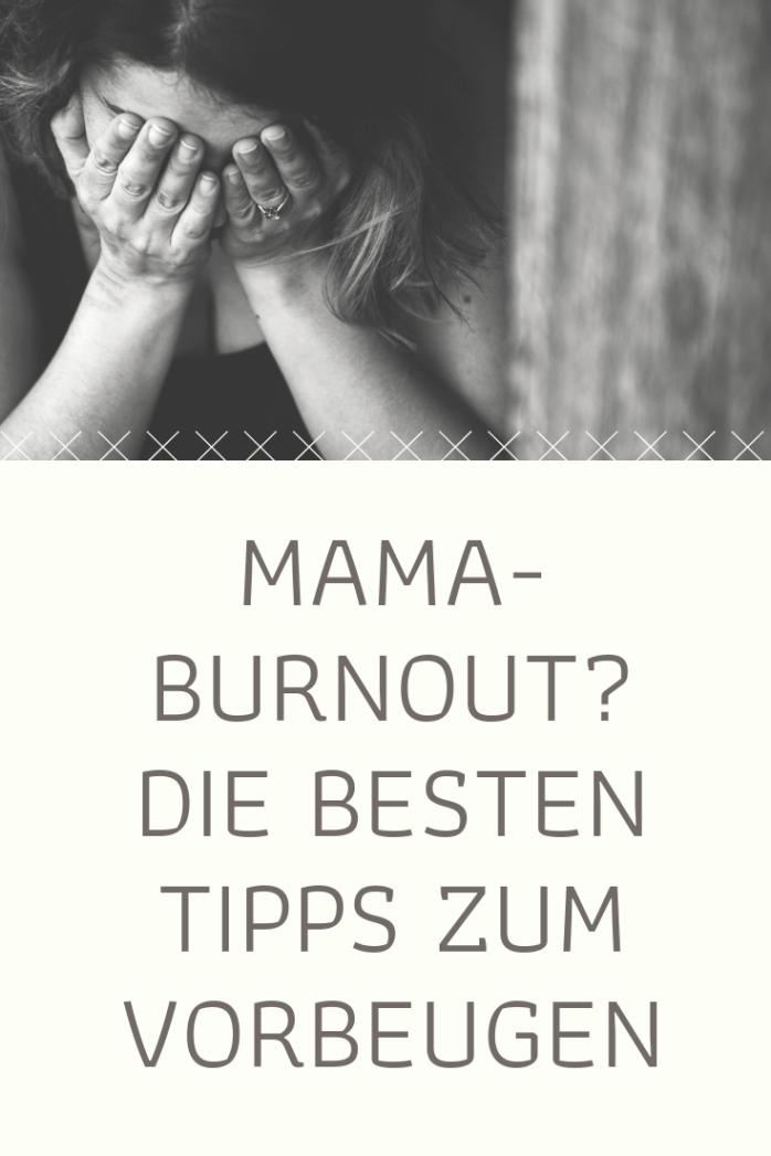 Die besten Tipps um einen Burnout vorzubeugen: Auszeiten nehmen - Rituale Im Alltag. Ideen wie man als mutter Kraft tanken kann, Stress vorbeugen kann und mehr Zeit für sich hat und gesund bleibt. #achtsamkeit #familie