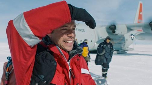 Interview mit Tobias Krell zum Kinofilm Checker Tobi und das Geheimnis unseres Planeten