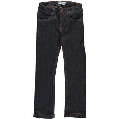 Maxomorra-Jeans_