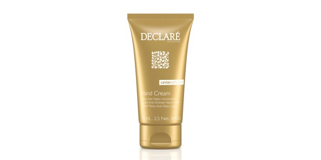 DECLARE_LUXURY-ANTI-WRINKLE-HANDCREME