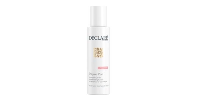 Declare_Enzyme-Peel