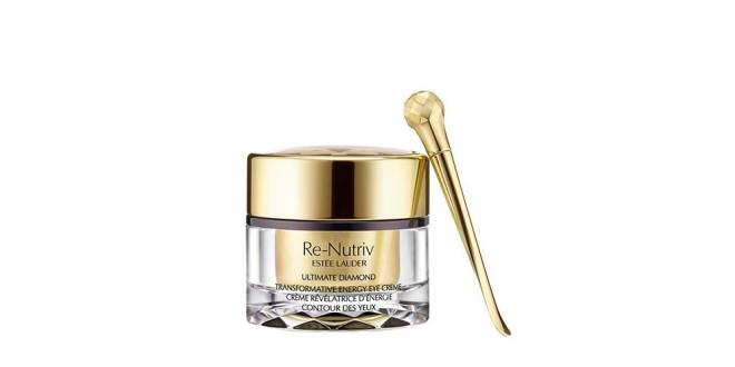 LAUDER_Re-Nutriv-Ultimate-Renewal-Nourishing-Radiance-Eye-Creme