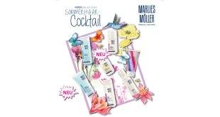 Marlies_Moeller_Wettbewerb