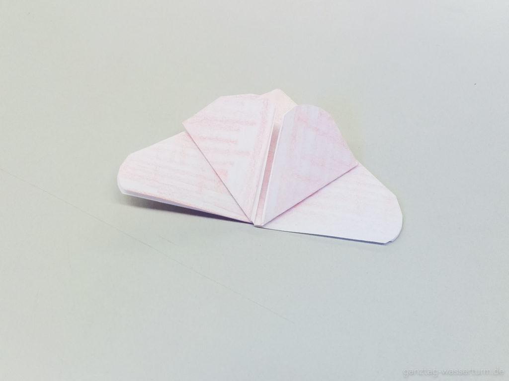 ganztag wasserturm 20200421 Schmetterling Bild 9 keine nutzung ohne erlaubnis