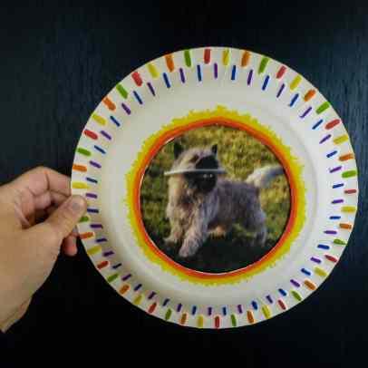 ganztag wasserturm 20200513 200516 Frisbee 10 titelbild keine nutzung ohne erlaubnis