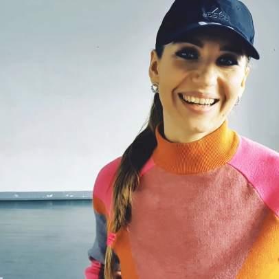 Olga Hip Hop Teil 3 1.1.1