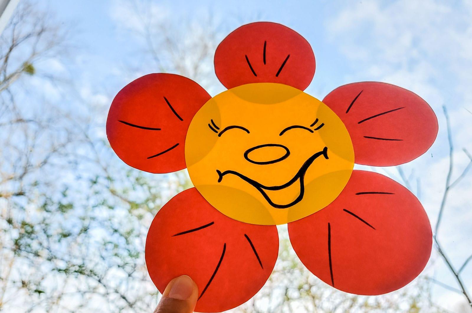 ganztag wasserturm 20210419 Blume 1 titelbild keine nutzung ohne erlaubnis