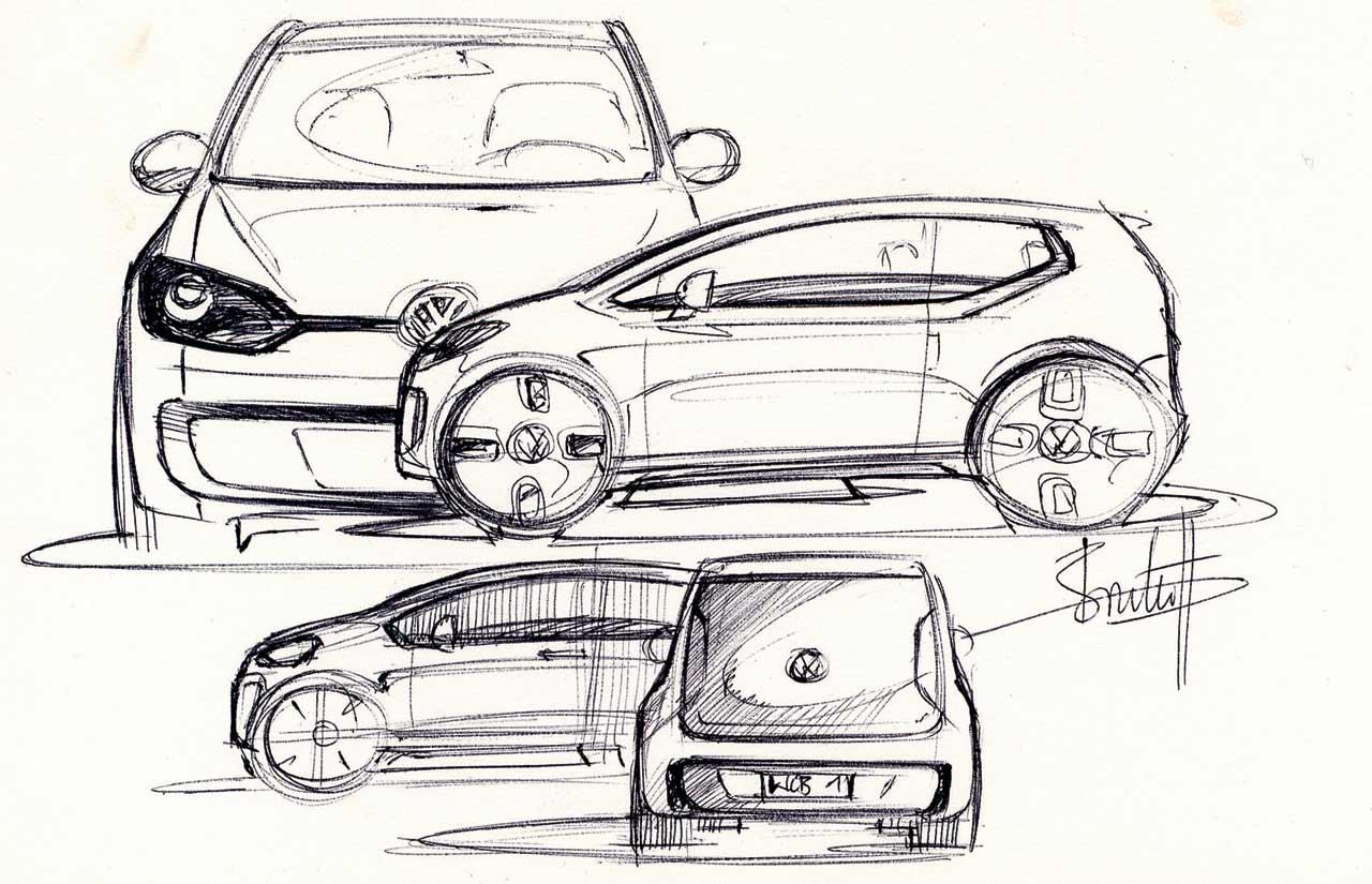 Gaokainan My Blog Volkswagen