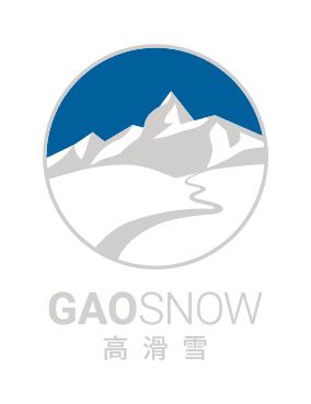 GAOSnow_Logo-RGB