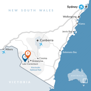 Eng_ANZ-Map_NSW_640x640_perisher