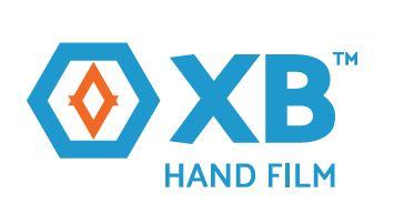 XB - Hand Grade Stretch Film