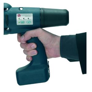 EBS 250 Handjet Printer