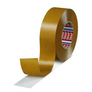 Filmic Acrylic Tape
