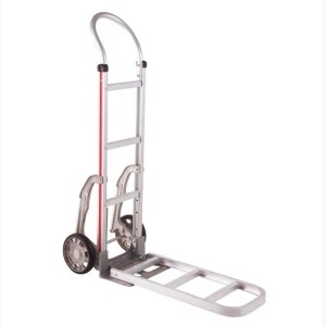 Parcel Hand Truck