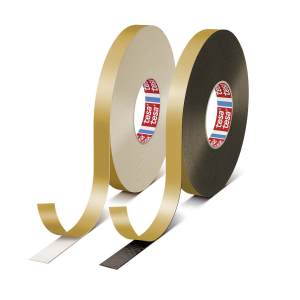 Tesa 62936 PE Foam Tape