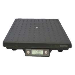Bench/Parcel Scales