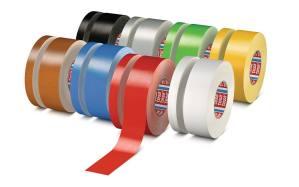 tesa 4651 premium repairing tape