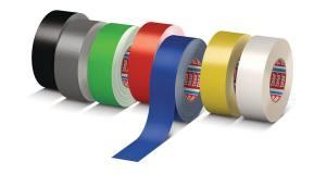 Tesa 4688 Repairing Tape