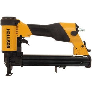 Bostitch 16 GA Roofing Stapler