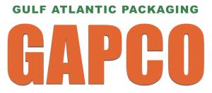 GAPCO Logo