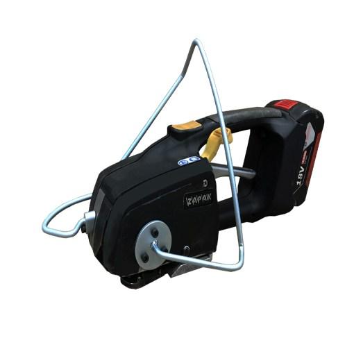 zapak tool hanger accessory