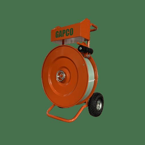 GAPCO T-125 Strapping Dispenser
