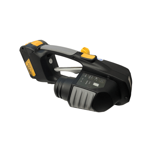 ZAPAK ZP90 Series Strapping Tool