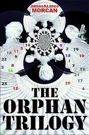 Orphan_Trilogy.jpg